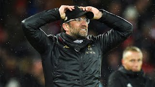 Liverpool 0-0 Bayern Munich   Mo Salah Struggles Against Bayern   #ArmchairFans