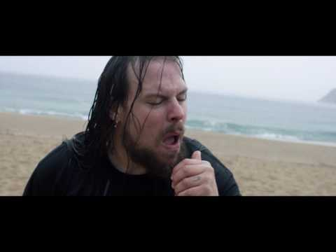 Far'n'Hate - Born In Sin [OFFICIAL VIDEO]
