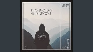 Nobody Knows (feat. WYNNE) (Extended Mix) · Autograf Nobody Knows (...