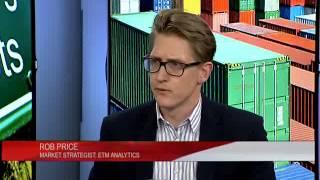 Fed hike talks see emerging market currencies retreat - 05 Aug 2015