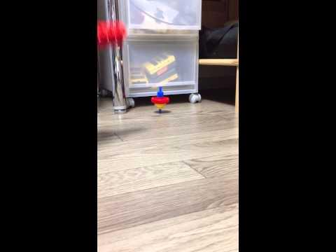 Lego Duplo Educational Set - Early Simple Machine Set