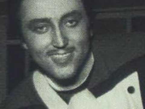 Fritz Wunderlich, tenor - Der Zarewitsch