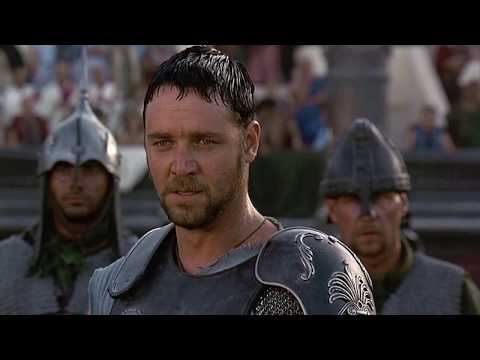 Gladiator (2000) Review