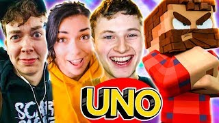 """THE MOST CONFUSING PLAYERS"" 