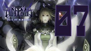 Anima: Gate of Memories | Walkthrough - Gameplay | Part 07| PS4, XONE, PC - No Commentary