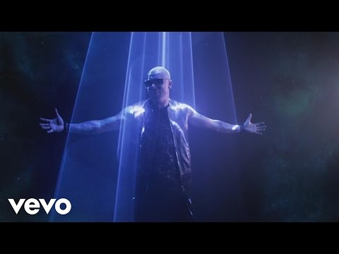 Wisin - Control ft. Pitbull