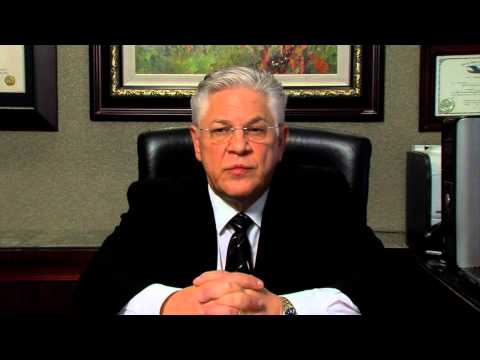 Texas Employment Contracts - Dallas Contract Attorney