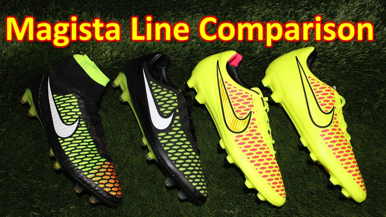 Halovky Nike Magista Onda II IC M 844413 061 Shopline.sk