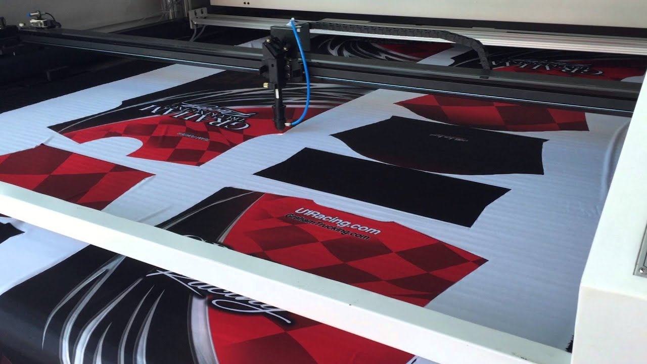 Image result for sublimation printing fabric