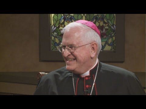 Franciscan University Presents: Facets of the New Evangelization