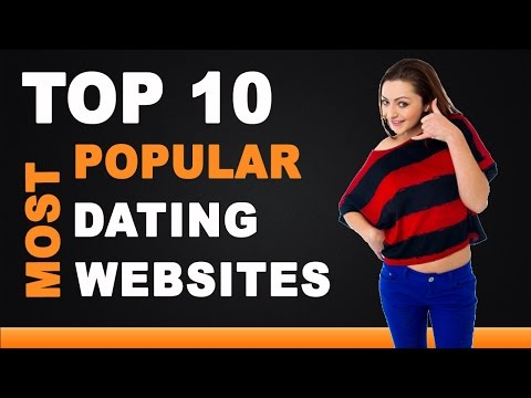 online dating free sites uk from YouTube · Duration:  46 seconds