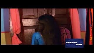 Ruchita Prasad Masala Compilations || Chennappa Chennegowda || Kannada
