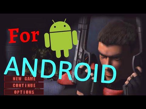 cách hack game alien shooter tren dien thoai - [Android] - Alien Shooter hack tiền   Siêu phẩm một thời đã có mặt trên Android