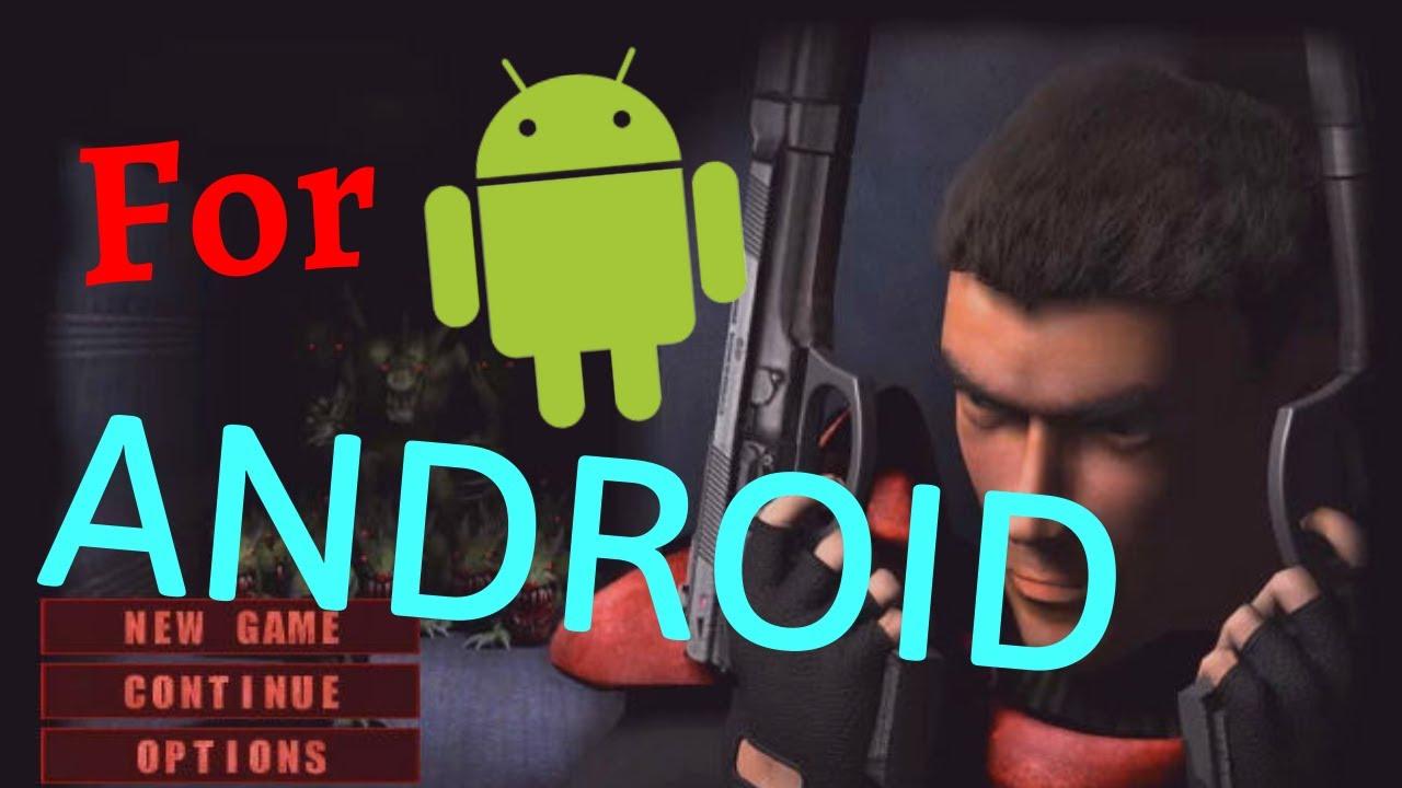 [Android] – Alien Shooter hack tiền | Siêu phẩm một thời đã có mặt trên Android