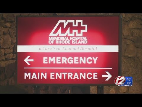 Health Dept. OKs closing Memorial Hospital emergency department