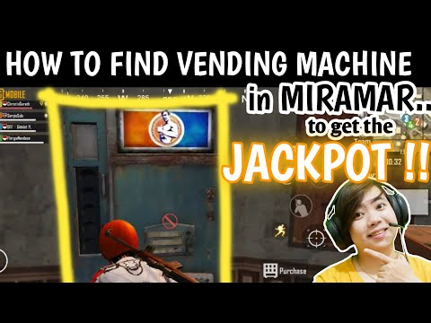 how-to-find-vending-machine-in-miramar,-to-get-the-jackpot-!!