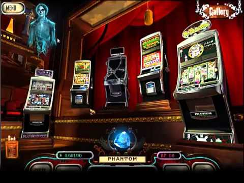 Slot gambling stories bachelor casino gaming management
