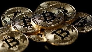 Would regulating bitcoins drive more money to the US?