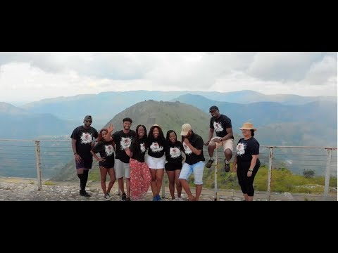 Haiti Tour Vacation hosted by Kultured Travels (Cap-Haitien, Montrouis)