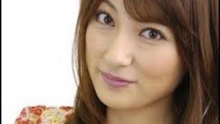 説 森三中・大島美幸が出産時のシーンを動画撮影し、テレビ放映したこと...