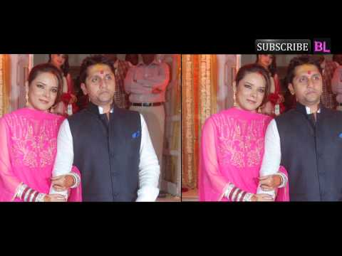Shraddha Kapoor causing trouble in Mohit Suri's married life