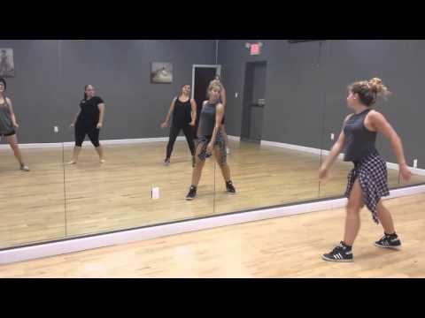 nj dance adult class