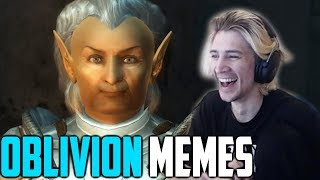 xqc-tries-not-to-laugh-at-funny-oblivion-memes