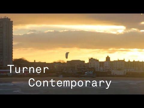 seaside:-photographed-at-turner-contemporary