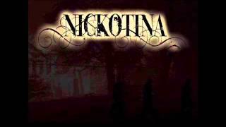 NICK-OTINA - Necrosi Multipla ( Prod. Dj Doomstep )