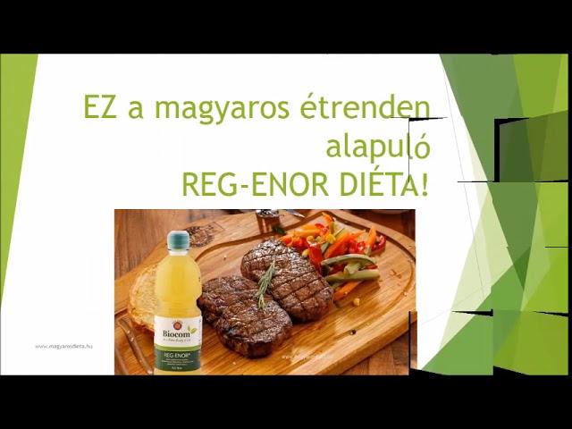 kalóriás zsírégető étrend magyaros ételekkel - Fogyókúra | Femina