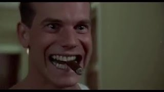 Bill Paxton - Greatest Role