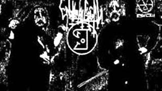 enbilulugugal - nunfucking nuklear sabbath