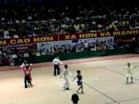 Hai Duong Open 2010-chacha Thieu Nhi.mp4
