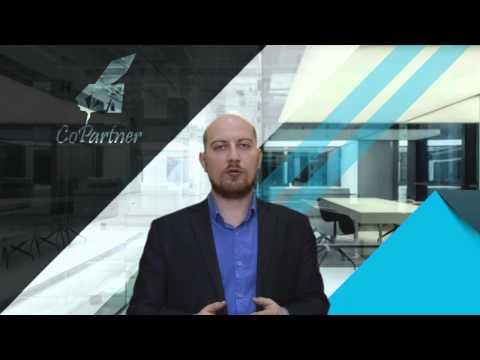 видео: взыскание дополнительных процентов на суммы задолженности