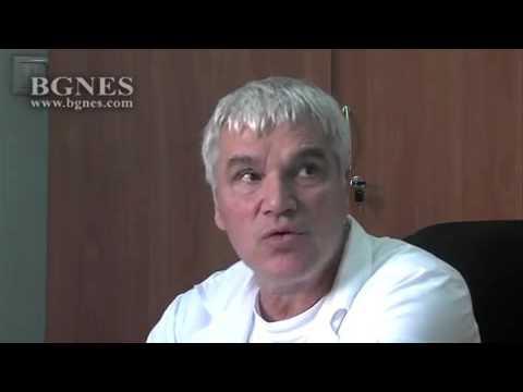 Д-р Стоян Георгиев: Мълчаливият отказ на българина да търси медицинска помощ - част 3
