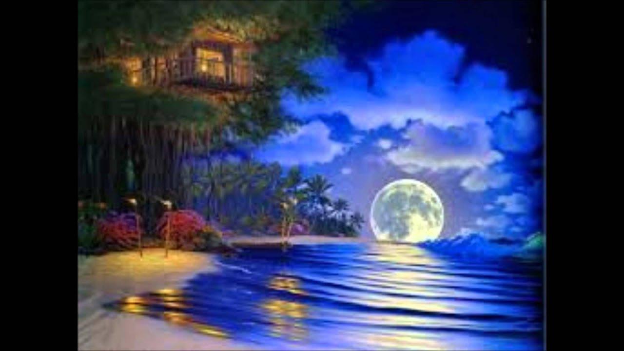 Un paysage de rêve en effet dont tu as le secret pour les dénicher et les mettre en valeur. Les Plus Beaux Paysages De Mes Reves Youtube