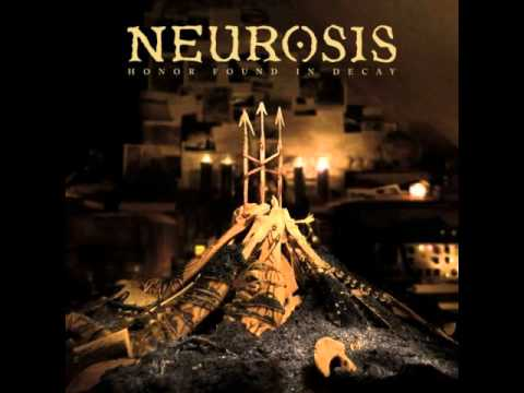 Neurosis - At The Well (2012)