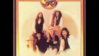 38 Special - long time gone