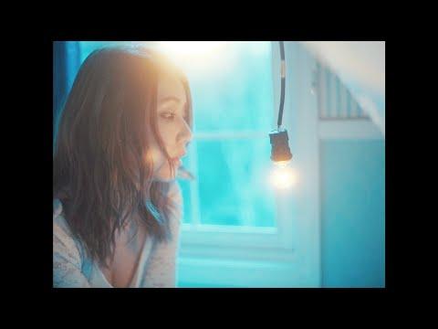 SCANDAL - 「まばたき」 / Mabataki - Music Video