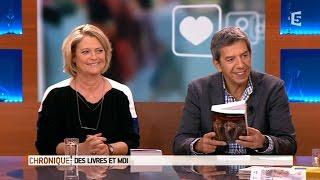 Michel et Marina : Le best of #5 - Le Magazine de la santé