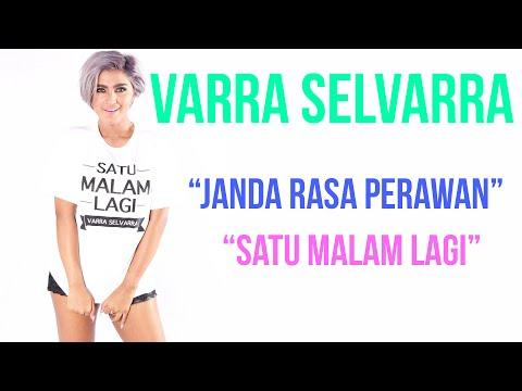Varra Selvarra - Janda Rasa Perawan