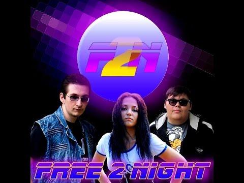 Free 2 Night - Under the Sun mp3 ke stažení