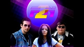 Free 2 Night - Under The Sun (Eurodance Mix) (DMN Records)