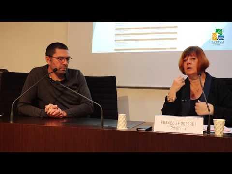 Un projet novateur en matière d'accessibilité : la villa Renaissance
