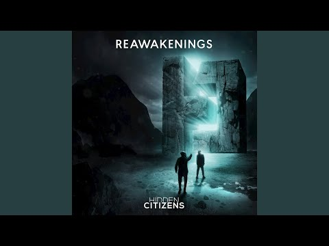 Hidden Citizens - Silent Running mp3 zene letöltés