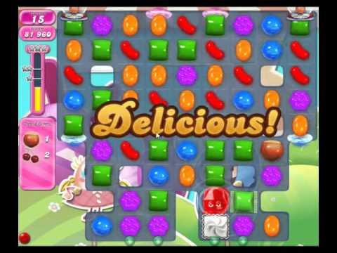 Candy crush saga all help candy crush saga level 1587 - 1600 candy crush ...