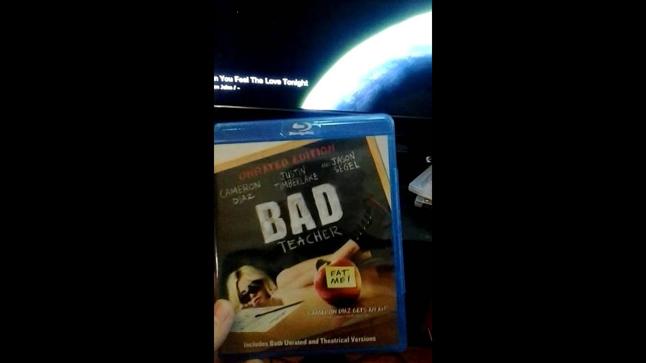 what is so good about blu ray