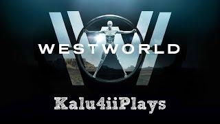 Baixar Westworld Soundtrack - Main Title Theme - Ramin Djawadi (Cover) || Kalu4ii Plays