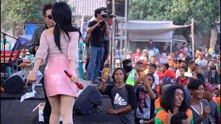 Download Mp3 Satu Hati Lala Widi Ft Febro New Kendedes