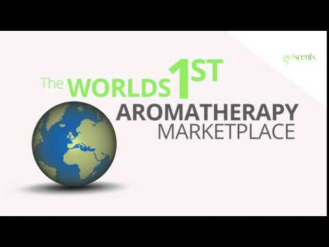 join-the-movement!-getscents.com---world's-1st-aromatherapy-marketplace